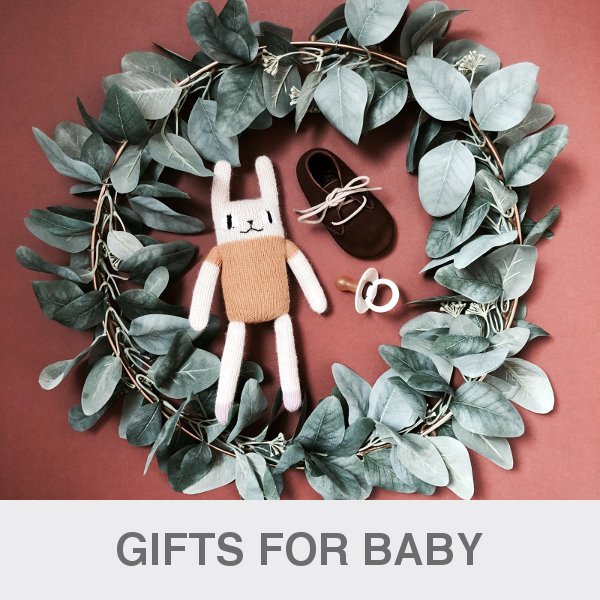 Cissy Wears - Gifts For Baby | cissywears.com