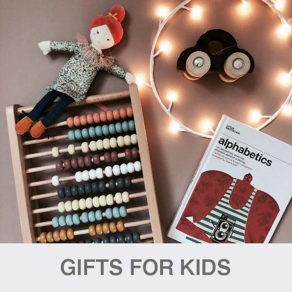 Cissy Wears - Gifts For Kids | cissywears.com