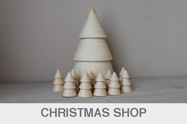 Cissy Wears - Christmas Shop | cissywears.com